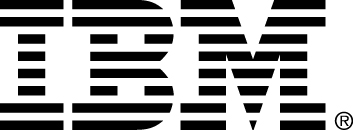 IBM_lg2_black_r [Converted]